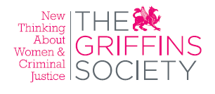 The Griffens Society